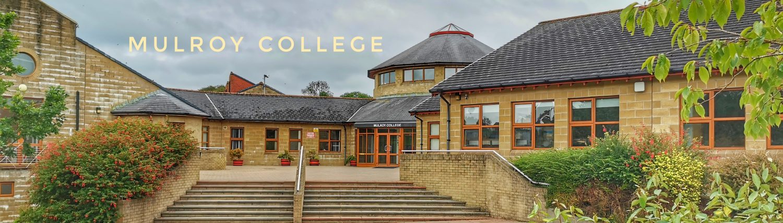 Mulroy College